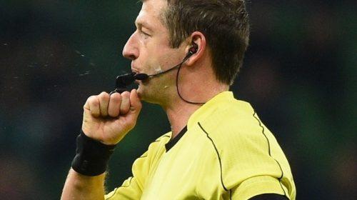 Матюнин в матче Зенит - Ахмат: удаление вместо гола